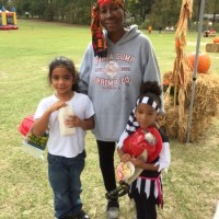 Fall Festivals Abound in Ridgeway